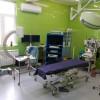 Vitosha-Hospital-gallery-10