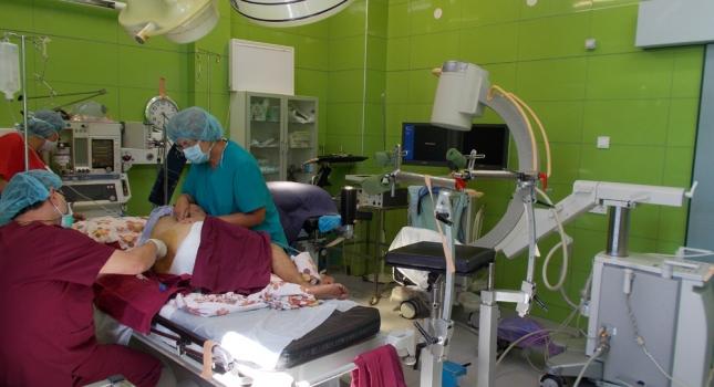 Vitosha-Hospital-gallery-2