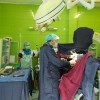 Vitosha-Hospital-gallery-6