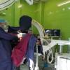 Vitosha-Hospital-gallery-8
