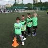 ekipi