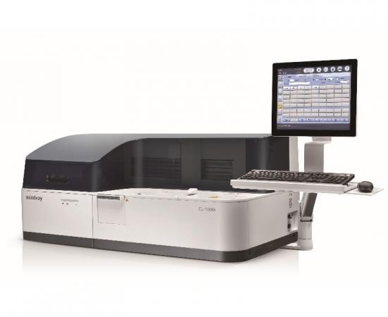 CL-1200i800-800