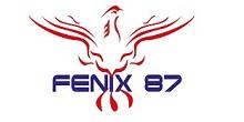 fenix_logo-new