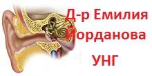 vatreshno-uho-300x2771