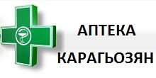 green_apteka