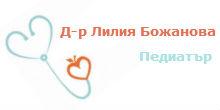 logo-dr-bojanova