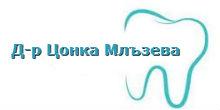 logo-dr-mlazeva