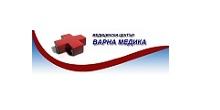 2951_logo