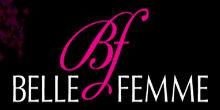belle-femme-logo