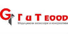 logo-gandt-bg