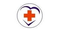 t_3825_sveta_anna_2_st_zagora_logo