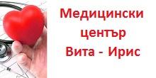 1769_bpentagram_img