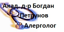 300x300_5342