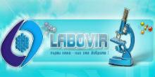 LOGO-virulab