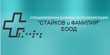 STAYKOV