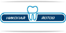 logo-dr-n-yotov