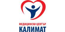 logo-kalimatmc