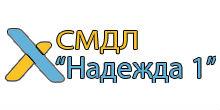 logo-smdl-nadejda1