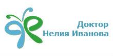 logo-dr-neliya-ivanova