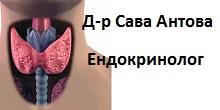 orig_410092_bg