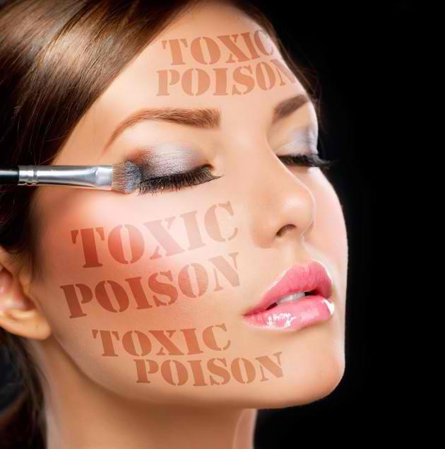 toxic-skin-care-630x6351