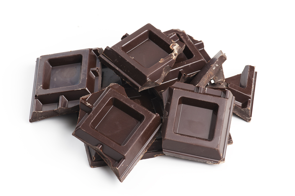 dark-chocolate-is-good-for-you