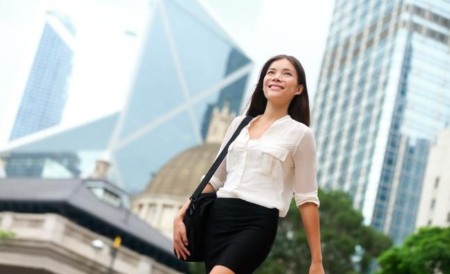 walking_to_work_fotolia_54605622_subscription_xxl_640695633.jpg1_detail