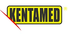 LOGO Kentamed