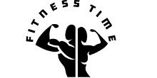 logo_1421214_web