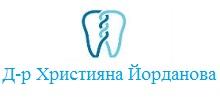 logo-dr-lateva1
