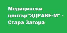 ScreenHunter_36554 Mar. 28 22.38