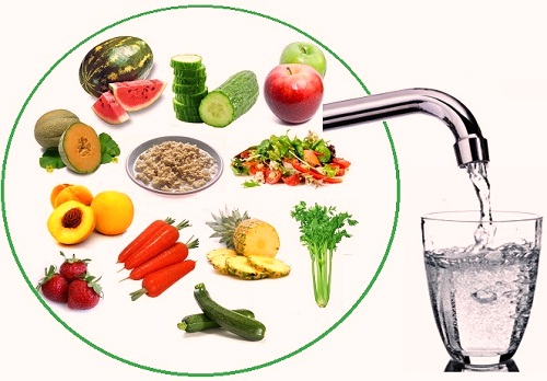 foods-that-keep-you-hydrated