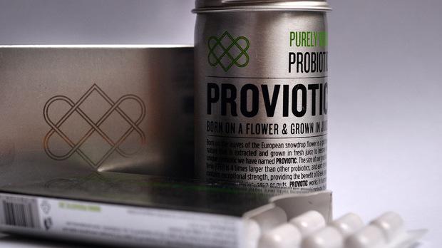 probiotik_ny