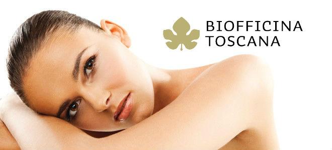 biofficina_skincare
