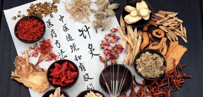 kitaiska_medicina1