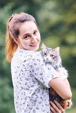 JulyVet_Kalina
