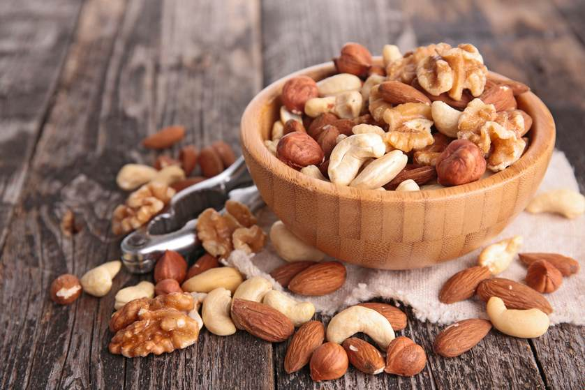 mixed-nuts-in-wooden-bowl-jpg-838x0_q67_crop-smart