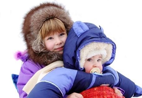 wintercoats