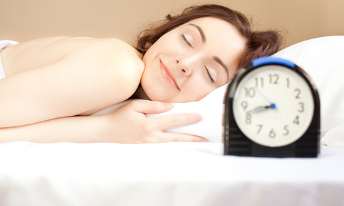 4-sleep-time
