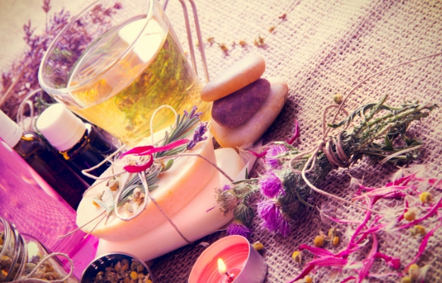 624-400-eterichno-maslo-aromat-aromaterapiia-esenciia