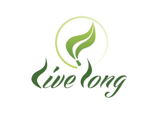 Logo-prozrachno2