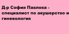 ScreenHunter_48208 Jun. 21 22.01