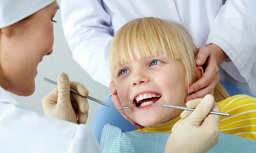 1.Детска-Стоматология.