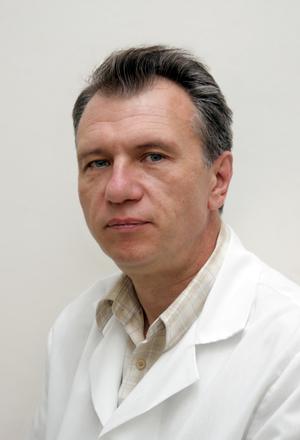 doc_Popov