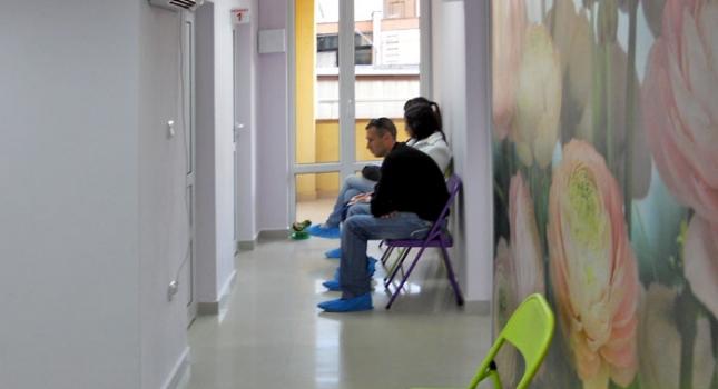 evita_pacients