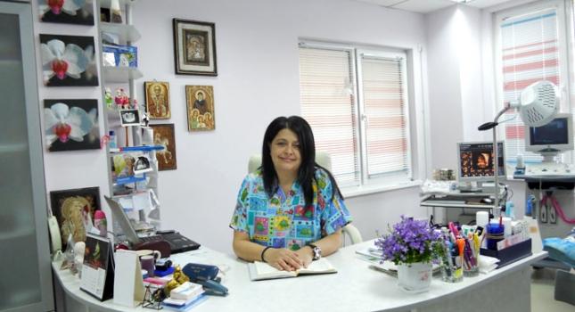 ginekolog_cabinet