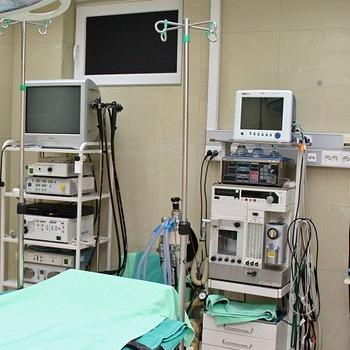 Operacionna
