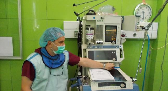 Vitosha-Hospital-gallery-3