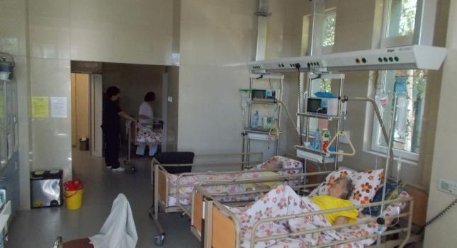 Vitosha-Hospital-gallery-4