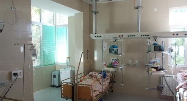 Vitosha-Hospital-gallery-5